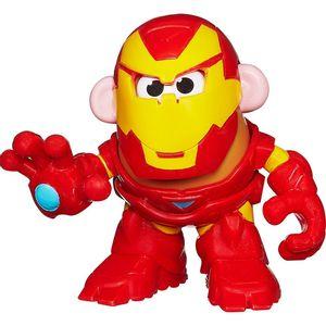 Mr-Potato-Head-MashUps-Super-Hero-Homem-de-Ferro---Hasbro
