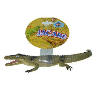 Mini-Bicho-Jacare-Sortido-24-cm---Toyng