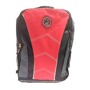 Mochila-Clio-Essencial-Vermelha---Clio-Style