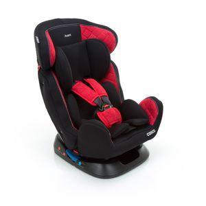 Cadeira-para-Auto-Avant-0-a-25-kg-Vermelho-e-Preto---Cosco