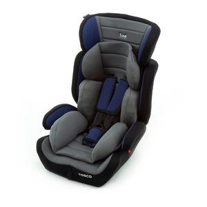 Cadeira-para-Auto-Tour-9-a-36-kg-Cinza-e-Azul---Cosco