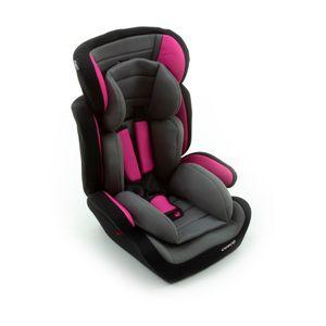 Cadeira-para-Auto-Tour-9-a-36-kg-Cinza-e-Rosa---Cosco