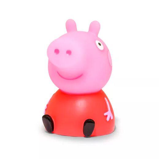 Peppa-Pig-Luz-Noturna---DTC