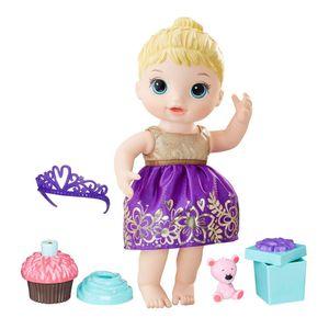 Baby-Alive-Festa-Surpresa-Loira---Hasbro