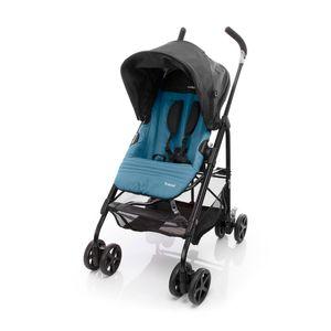 Carrinho-de-Bebe-Umbrella-Trend-Azul---Safety-1st