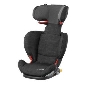 Cadeira-para-Auto-Rodifix-15-a-36-kg-Nomad-Black---Maxi-Cosi