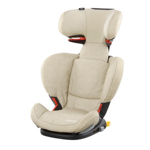 Cadeira-para-Auto-Rodifix-15-a-36-kg-Nomad-Sand---Maxi-Cosi