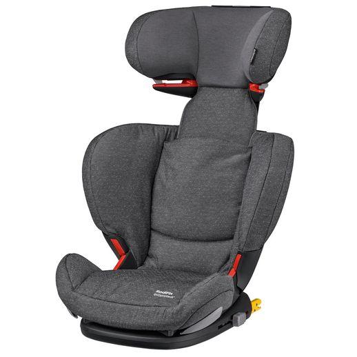 Cadeira-para-Auto-Rodifix-Airprotect-15-a-36-kg-Sparkling-Grey---Maxi-Cosi