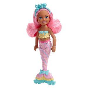 -Barbie-Sereias-Sweetville-Dreamtopia-Chelsea---Mattel