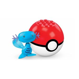 Mega-Construx-Pokemon-Wooper---Mattel