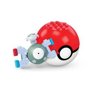 Mega-Construx-Pokemon-Magnetilo---Mattel