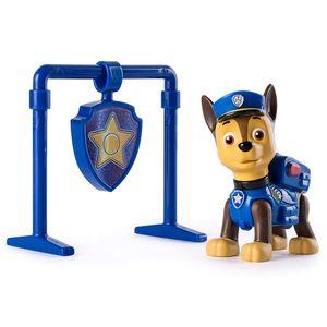 Patrulha-Canina-Pull-Back-Pup-Chase---Sunny