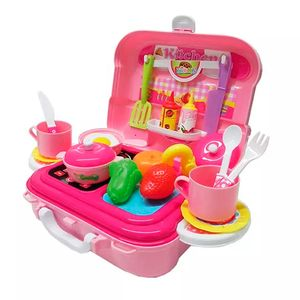 Playset-Mini-Chef---Xalingo