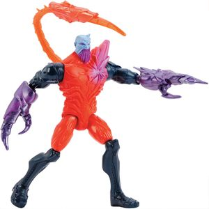 Max-Steel-Figura-Extroyer-Escorpiao-Venenoso---Mattel
