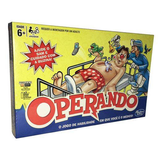 Jogo-Operando-Classico---Hasbro