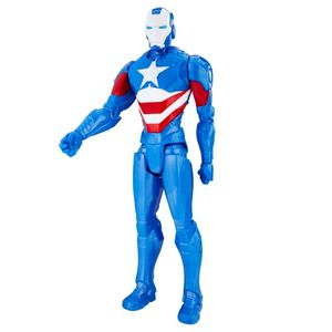 Boneco-Avengers-Titan-Hero-Iron-Patriot---Hasbro