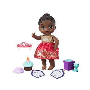 Baby-Alive-Negra-Festa-Surpresa---Hasbro