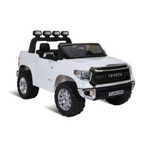 Pick-Up-Toyota-R-C-Eletrica-12V---Bandeirante