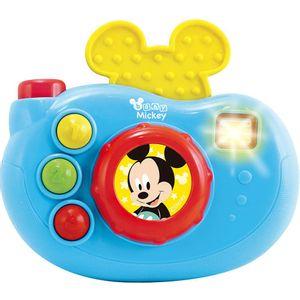 Maquina-Fotografica-Mickey---Dican