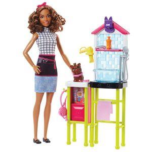 Barbie-Profissoes-Estilista-de-Bichinhos---Mattel