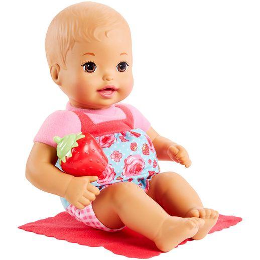 Little-Mommy-Recem-Nascido---Mattel