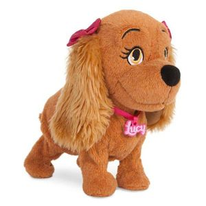 Cachorrinha-Lucy---Multikids