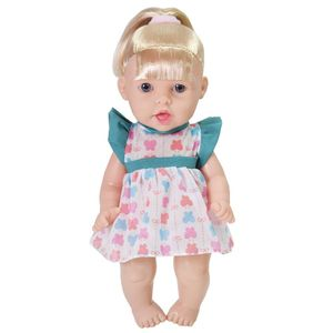 Boneca-Sonho-Azul-Frases-Vestido-de-Borboleta---Cotiplas