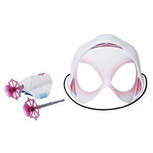 Mascara-com-Lanca-Teia-Homem-Aranha-no-Aranhaverso-Glendale---Hasbro