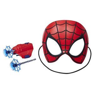 Mascara-com-Lanca-Teia-Homem-Aranha-no-Aranhaverso---Hasbro