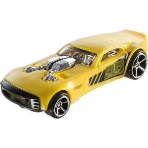 Hot-Wheels-Color-Shifters-Nitro-Door-Slammer---Mattel