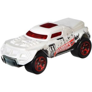 Hot-Wheels-Color-Shifters-RD-08---Mattel