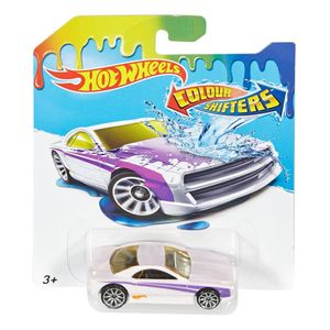 Hot-Wheels-Color-Shifters-Muscle-Tone---Mattel