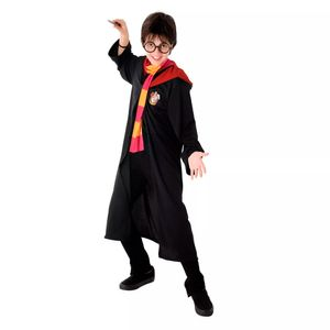Fantasia-Harry-Potter-Grifinoria-P---Sulamericana