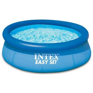 Piscina-Easy-Set-2419-Litros---Intex