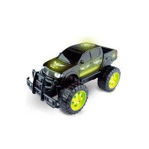 Carro-Pick-Up-RX-Radioactive-Night---Roma-Jensen