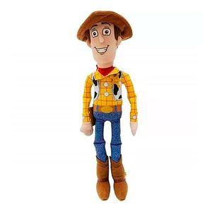 Pelucia-Toy-Story-Woody-com-Som-30-cm---Multikids