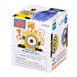 Mega-Bloks-Meu-Malvado-Favorito-Minions-Figura-Surpresa---Mattel