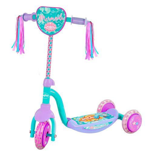 Meu-Primeiro-Patinete-Sereia---Astro-Toys