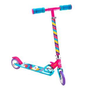Patinete-Inline-Unicornio---Astro-Toys