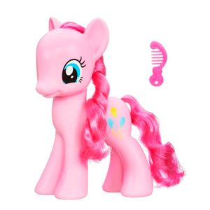 My-Little-Pony-Princesas-Pinkie-Pie-20-cm---Hasbro
