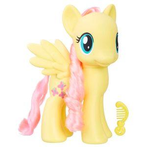My-Little-Pony-Princesas-Fluttershy-20-cm---Hasbro