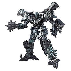 Transformers-Studio-Series-07-Filme-de-Classe-Lider-4-Grimlock---Hasbro