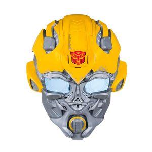 Transformers--O-Ultimo-Cavaleiro---mascara-eletronica-do-Bumblebee---Hasbro