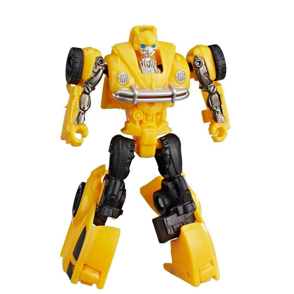 Transformers--Bumblebee-Studios-Series-Energon-Igniters---Hasbro