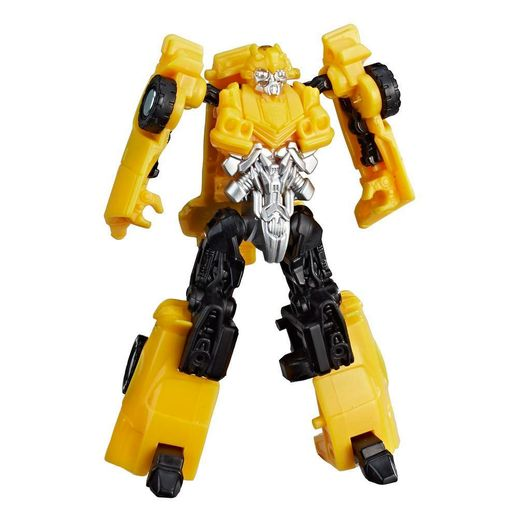 Transformers--Bumblebee-Studios-Series-Energon-Igniters-Veloz---Hasbro