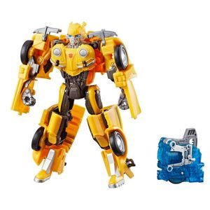 Transformers-Bumblebee--Energon-Igniters-Nitro-Series-Bumblebee---Hasbro