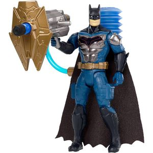 Batman-Air-Power-15-cm---Mattel