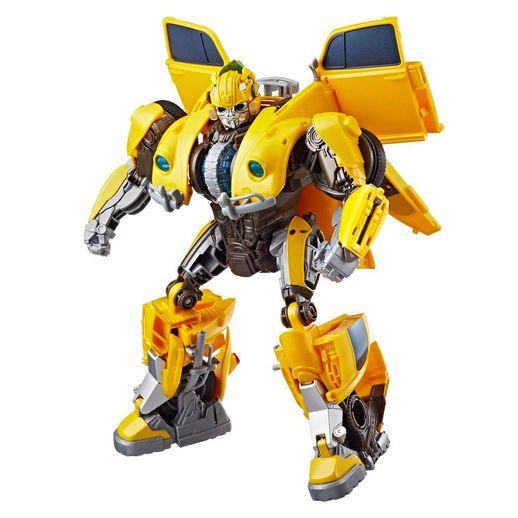 Transformers--Bumblebee-Power-Charge-Figura-de-Acao-Bumblebee-26-cm-com-Luz-e-Som---Hasbro