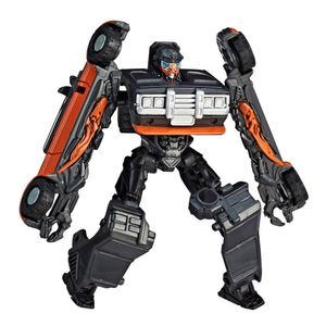 Transformers--Bumblebee-Energon-Igniters-Speed-Series-Autobot-Hot-Rod---Hasbro