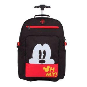 Mochilete-G-Mickey-Disney-Vintage---Dermiwil